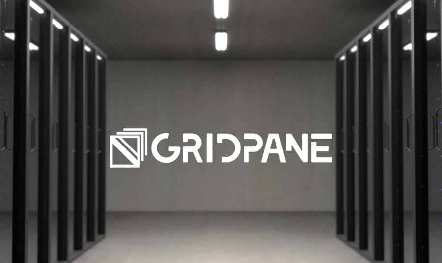 Getting Started with Gridpane